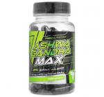 Trec Nutrition - Ashwagandha Max 60cap.
