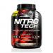 MuscleTech Nitro-Tech Pro - 1816g