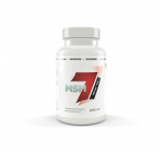 7Nutrition -  MSM 750mg - 200 kaps.