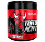 Activlab -  Testo Activ - 300g