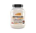 7Nutrition - Bodybuilder 1.5kg