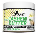 Olimp -  Cashew Butter Soft Crunchy - 300g