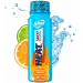 6PAK Nutrition - Heat Shot - 80ml