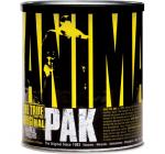 Universal Nutrition - ANIMAL Pak - 30