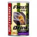 Nutrend - Flexit Drink GOLD - 400g