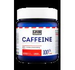 UNS - Caffeine - 200g
