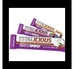 Finaflex - Totalicious Protein Bar 65g