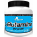 Olimp Nutrition L-Glutamine Powder 250g