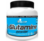 Olimp Nutrition L-Glutamine Powder 250g