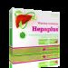 HEPAPLUS™ - 30 caps