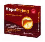 HepaStrong  - 40 tab.