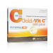 GOLD-VIT C® 500 PLUS - 30 caps.