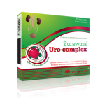 URO-COMPLEX™ - 15caps