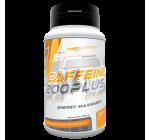 Trec - Caffeine 200plus - 60cap.