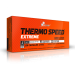 OLIMP Thermo Speed Extreme Mega Caps 120 caps