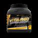 Trec - Vitargo electro-energy - 2100g - lemon-grapefruit
