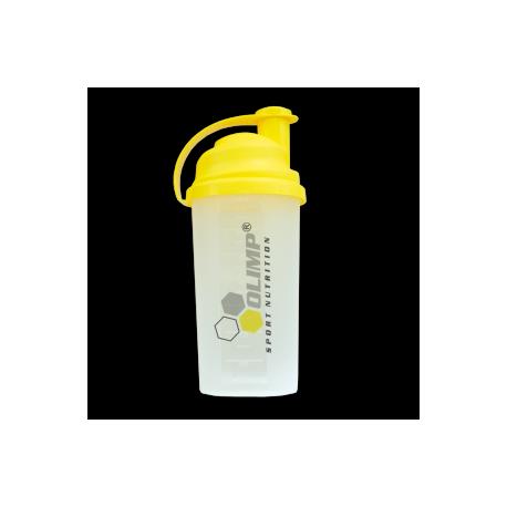 OLIMP Shaker 0,7 litra