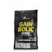 OLIMP GAIN BOLIC 1kg