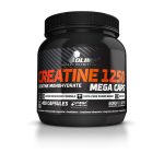 OLIMP Creatine MC 400 kaps. (1250 mg/Kaps)