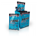 Olimp AAKG XPLODE POWDER® 150g - 30 porties