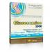 Olimp Glucosamine Gold 1000 - 60 caps