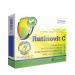 Olimp - RUTINOVIT C® - 30 caps