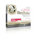 Olimp - GARLICIN® - 30 caps
