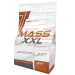 TREC - MASS XXL 3000g