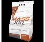 Trec - Mass XXL - 4800 g  + Shaker GRATIS !!!