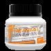 Trec - Herbal Energy 60 tab