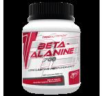 Trec - Beta Alanine - 120tab.
