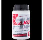 Trec - AAKG HardCore - 240 cap.