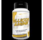 TREC Glucosamine  - 60 caps