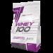 Trec - Whey 100 - 2275g
