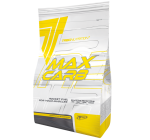 TREC Max Carb 3000g