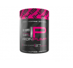 Iron Horse - Iron Pump - 540g - pineapple