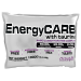Ostrovit - Carbo EneryCarb Fresh Drink - 1000g