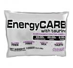 Ostrovit - Carbo EnergyCarb Fresh Drink - 1000g