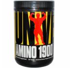 Universal Nutrition - Amino 1900 - 300 tab.