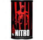 Universal Animal Nitro 44 sash