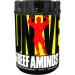 Universal 100% beef aminos 400 tab
