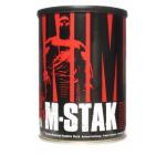 UNIVERSAL Animal M-Stak - 21 sash.
