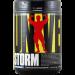 Universal Storm - 836g - grape splash