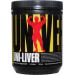 Universal Nutrition - Uni-Liver - 250 tab.