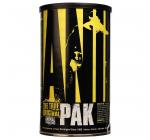 Universal - Animal Pak 44 sash.