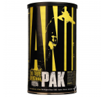 Universal - Animal Pak 44 zak.