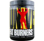 Universal Fat Burners - 110 tab.