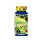 Fitmax - Green L-Carnitine - 60 caps