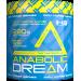 IHS - Anabolic Dream - 280g
