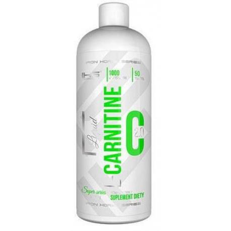 Iron Horse - L-Carnitine 2.0 - 1000ml